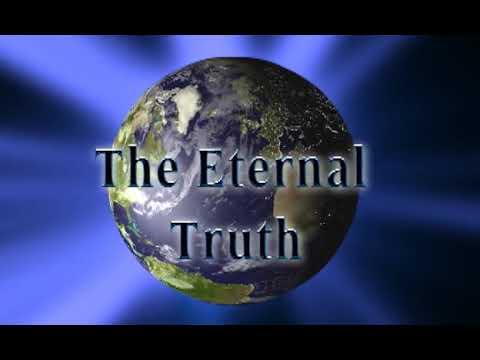 See a Sermon Pt 1 Video