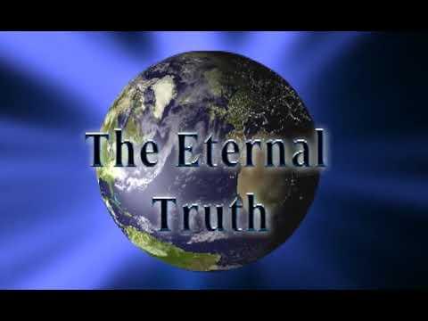 Self Worship Prog 2 Video